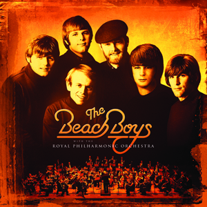 Beach Boys 1967 Sunshine Tomorrow